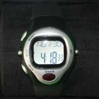 hartslag-horloge-zonder-borstband