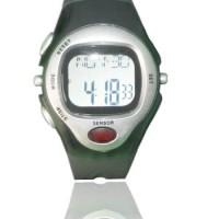 hartslag-horloge-zonder-borstband1