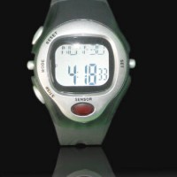hartslag-horloge-zonder-borstband2