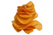 E-nummers Chips
