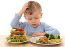 Het Low GI-dieet – bewust kiezen voor gezonde voeding