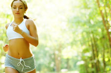 Vijf tips voor een persoonlijk en realistisch trainingsschema