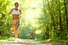 Met plezier hardlopen? Dat kun jij ook!