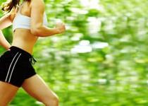 Risico op een beroerte verlagen? Werk je in het zweet!