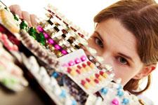 Meer kans op tekort dan teveel vitamine D