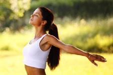 Tai Chi Tao: gezond voor iedereen