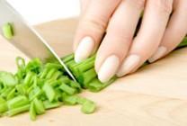 Macrobiotisch eten: gezond en plezierig