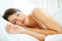 De deugden van de siesta