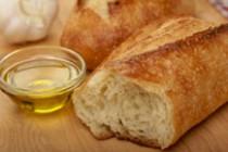 brood_olijfolie_frankrijk