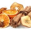 Kaneel_gedroogd Fruit
