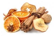 De vijf elementen – smaak: zoet