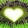 kiwi_hart_essentieel