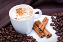 Aanbieding: koffie met verzadigd vet