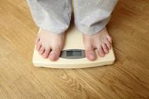 Anorexia Nervosa; een psychiatrische ziekte