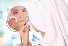 Acne verminderen en voorkomen
