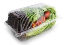 Hoe gezond zijn groenten en fruit uit de supermarkt?