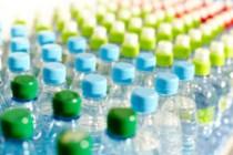 Is verpakkingsmateriaal giftig?