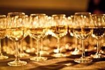 Witte wijn en seks