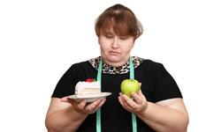 Voeding als spiegel