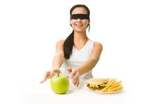 Gezond voedingspatroon voorkomt ziekte