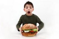 Weet wat je eet: terug naar de basis