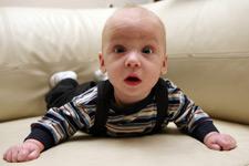 Wat zijn nu precies de voordelen van borstvoeding?