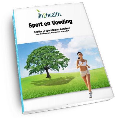 e-book-Sport-en-Voeding