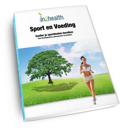 Gratis bij het Sport4You: sportprogramma voor thuis