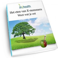 e-book-Weet-wat-je-eet-E-nummers