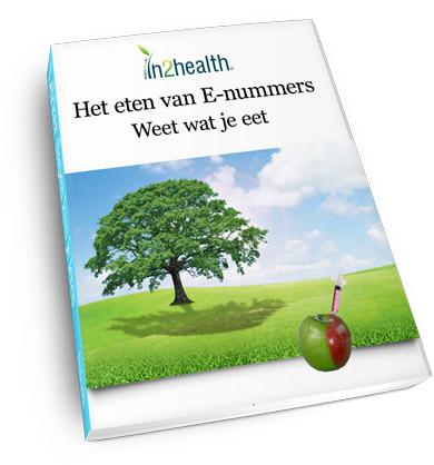 e-book-Weet-wat-je-eet-E-nummers