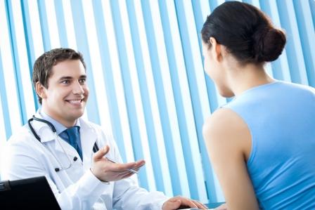 5 tips voor een prettig doktersbezoek