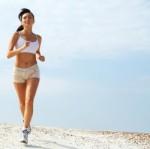 Meer energie door aanpassen voedingspatroon