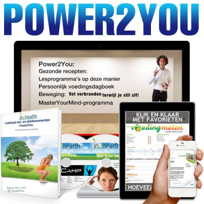 Power2You
