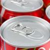 Lightdrank vergroot kans op depressiviteit
