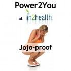 Power2You: Creëer het lichaam dat je verdient