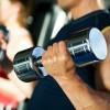 Fitnessblunders die jij niet meer maakt!