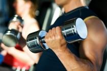 Fitnessblunders die jij niet (meer) maakt!