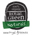 Logo RoyalGreen