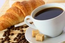 Van een goed ontbijt heeft iedereen profijt!