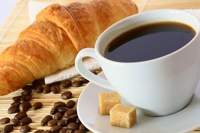 Niet ontbijten verhoogt kans op hartziekten