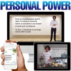 Personal-Power