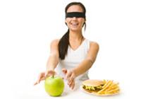 succesvol dieet of lifestyle wijzigen
