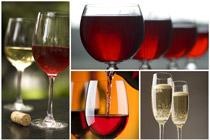 Kun je alcohol drinken en slank blijven 6 Tips