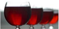 Rode wijn en je gezondheid? (nieuwe belangrijke onderzoeksresultaten)