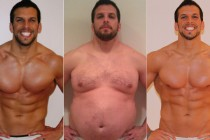 Drew-manning-fit2fat2fit-story